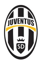 Juventus San Diego